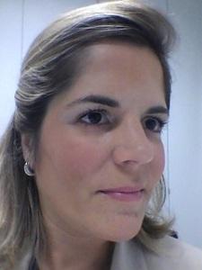 Ines Sa